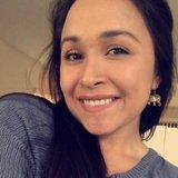 Olivia K.'s Photo