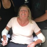 Photo for Live-in Home Care Needed For My Wife In West Bloomington
