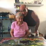 Photo for Companion Care Needed For My Mother In Boca Raton