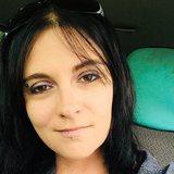 Lindsay L.'s Photo