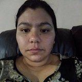 Hibeth A.'s Photo