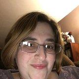 Ilene B.'s Photo