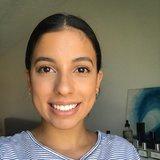 Tatiana B.'s Photo
