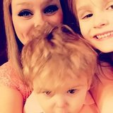 Photo for Nanny Needed For 2 Children In Miamisburg