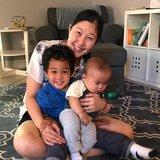 Photo for Loving, Gracious, Honest Babysitter Needed For 2 Children