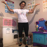 Photo for Housekeeping, Organizing, & Errands