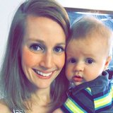 Photo for Nanny Needed For Baby Boy In Batavia!