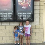 Photo for Summer Nanny Needs For 3 Kids In Plymouth