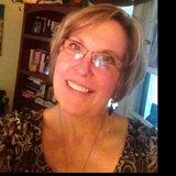 Nancy W.'s Photo
