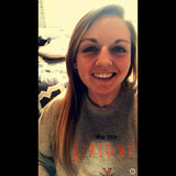 Cailyn D.'s Photo