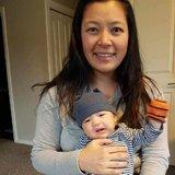 Photo for Mandarin Speaking Nanny/housekeeper/cook