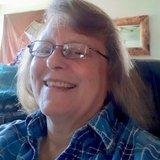 Gloria Jean D.'s Photo