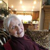 Photo for Seeking Part-time Senior Care Provider In Brighton