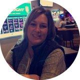 Amy V.'s Photo