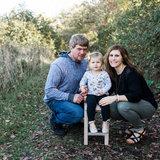 Photo for Nanny Needed For 2 Children In Chaska