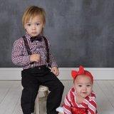 Photo for Nanny/ Babysitter Needed For 2 Children In Shelton