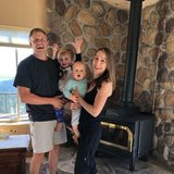 Photo for Nanny Needed For 2 Children In Cupertino.