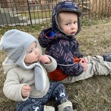 Photo for Nanny Needed For 2 Children In The North End
