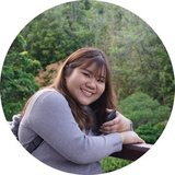 Anh N.'s Photo
