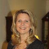 Patricia N.'s Photo