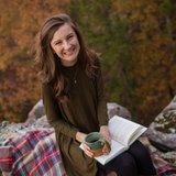 Emily J.'s Photo