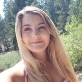 Lindsey O.'s Photo