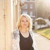 Kaelynn W.'s Photo