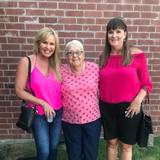 Photo for Hands-on Care Needed For My Mother In Wylie