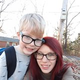 Photo for Nanny Needed For 1 Child In High Ridge