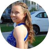 Savannah I.'s Photo