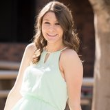 Sarah P.'s Photo