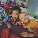 Photo for Nanny Needed For 2 Children In New Bern.