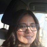 Zoila C.'s Photo