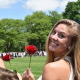 Alexa G.'s Photo