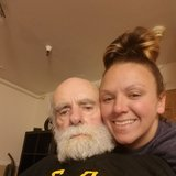 Photo for Mobility Assistance And Feeding Part-time Support Needed For My Father In Davis, CA.