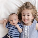 Photo for Part Time Babysitter Needed For 2 Children In Colchester