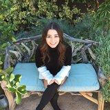 Giavanna S.'s Photo