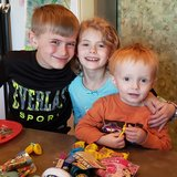 Photo for Sitter Needed For 3 Kids