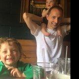 Photo for Babysitter Needed For 2 Children In Morrison.