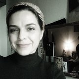 Cristina T.'s Photo