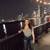 Brianna P.'s Photo