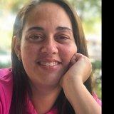Juliana O.'s Photo
