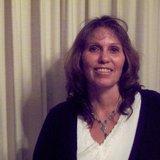 Connie M.'s Photo