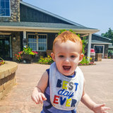 Photo for Nanny Needed For 1 Toddler In Rochelle