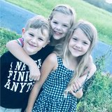 Photo for Babysitter Needed For 3 Children In Grant