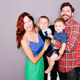 Photo for Full Time Nanny Needed For 2 Children In San Francisco