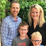 Photo for Nanny Needed For Two Children In Arlington Heights