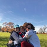 Photo for Part-time Nanny Needed For 2 Children In New Canaan