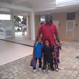 Photo for Nanny Needed For 3 Children In Cape Canaveral.