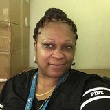 Photo for Live-in Home Care Needed For My Mother In Far Rockaway